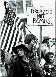 vietnamprotest2