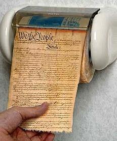Constitution_toilet_paper