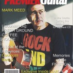 Mark Meed